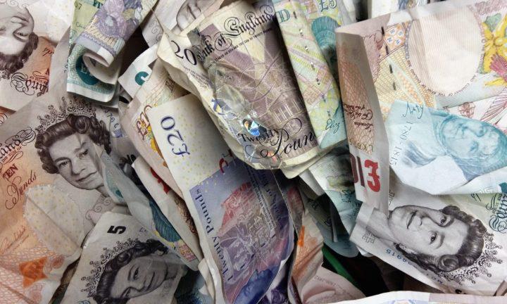 Великобритания, доходы, разрыв в доходах, богатые семьи, социальная мобильность