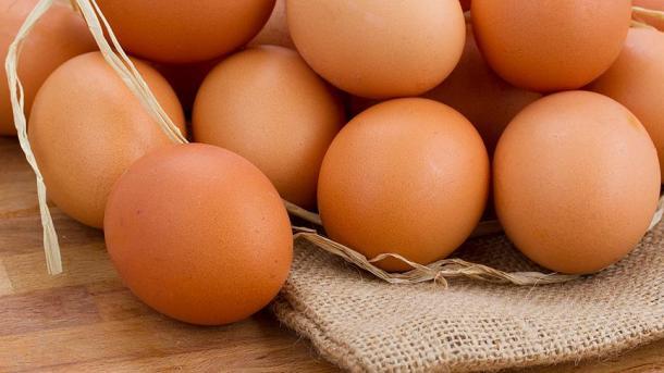 яйца, инсектицид, ЕС, Нидерланды, Бельгия, Витянис Андрюкайтис