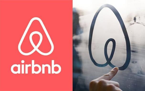 Uber, Lyft, Airbnb, летние отпуска
