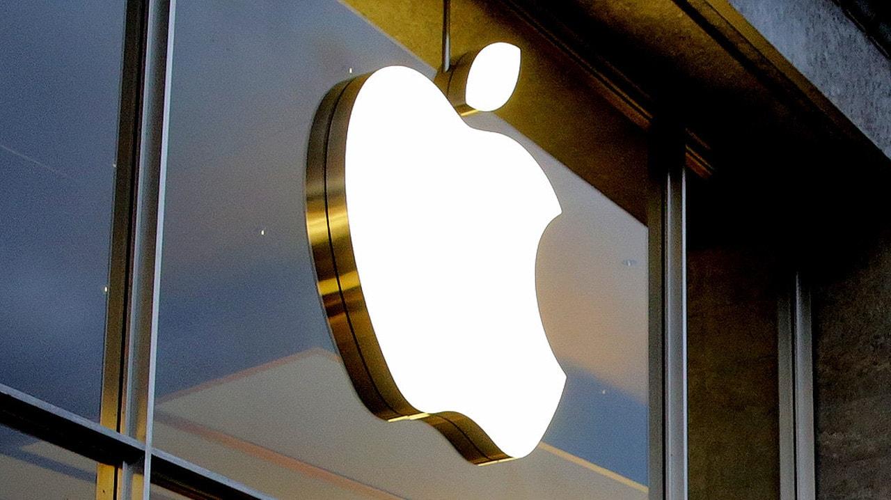 Apple, налоговые льготы, штат АйоваApple, налоговые льготы, штат Айова