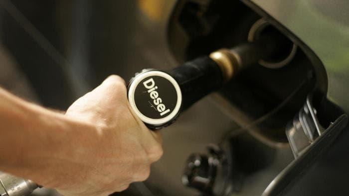 автопроизводитель, дизельное топливо, бонус