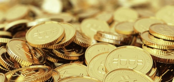 биткоин кеш, биткоин, криптовалюта, цифровая валюта, Южная Корея