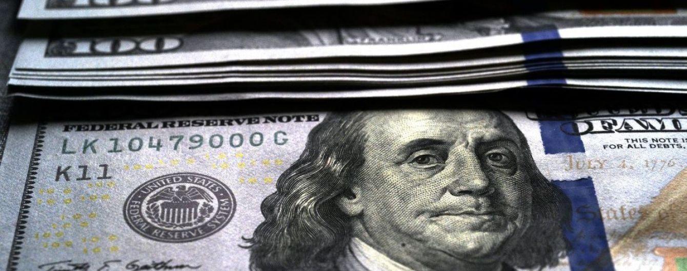 Россия, США, санкции, платежная система