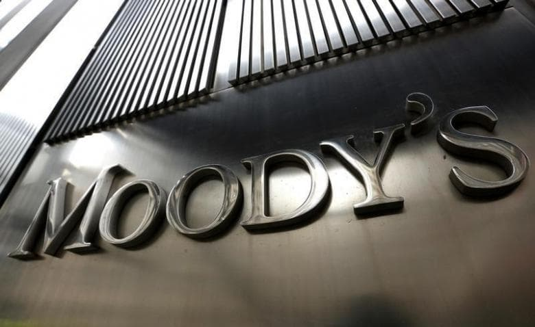 Moody's, банки Катара, кредитоспособность