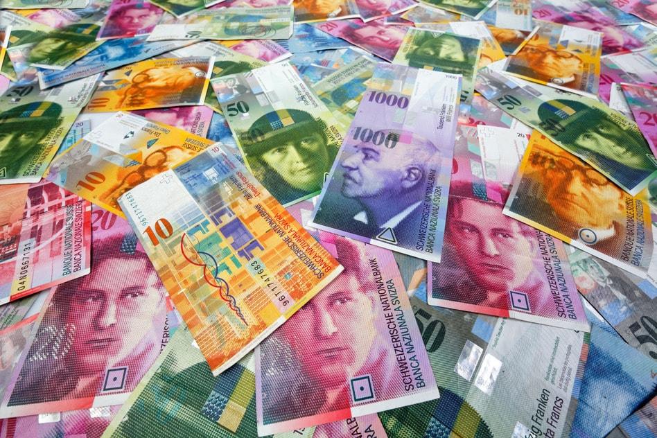 национальная валюта, евро, франк, фунт