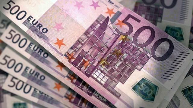 своя валюта, обменный курс, наличные деньги