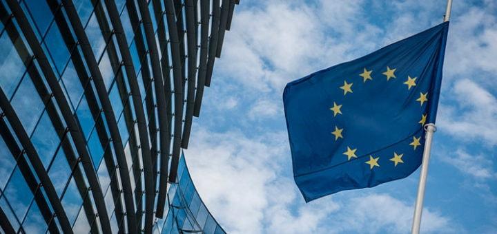 ЕС, налоговые гавани