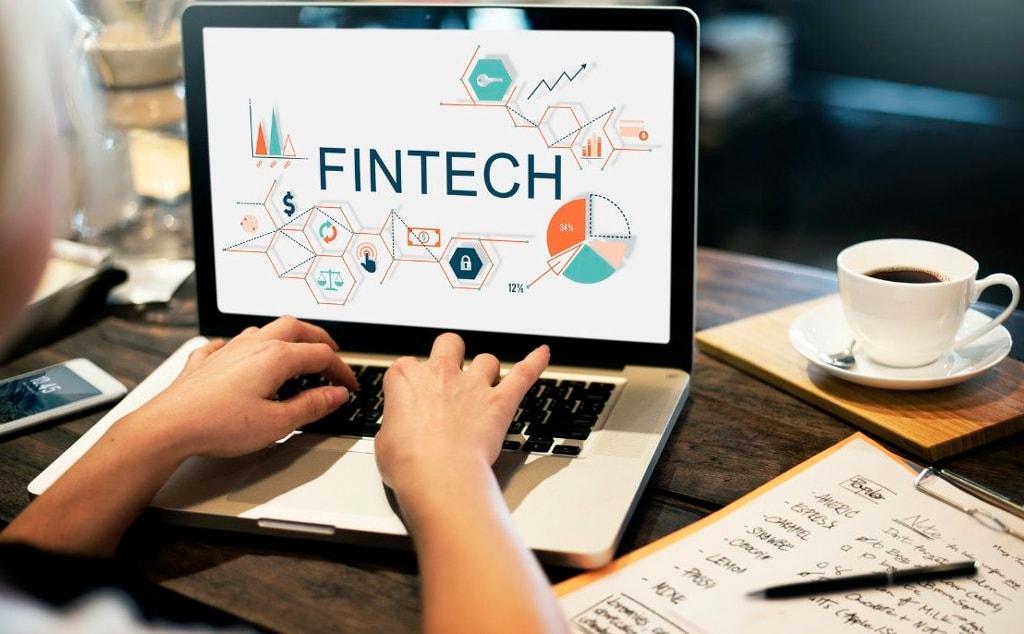 PayPal, инновационные лаборатории, финтех-стартапы