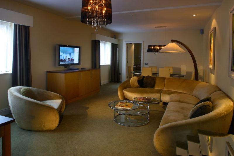 гостиничный фонд, номера, отели, Дублин, Ирландия