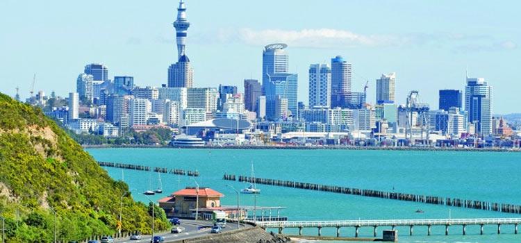 налогообложение, налоги, международные корпорации, Новая Зеландия