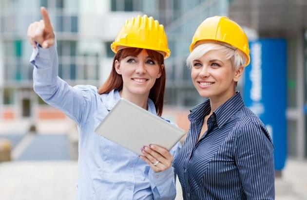 рабочие места, трудоустройство женщин