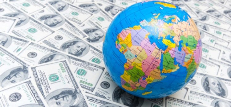 Деофшоризация российской экономики