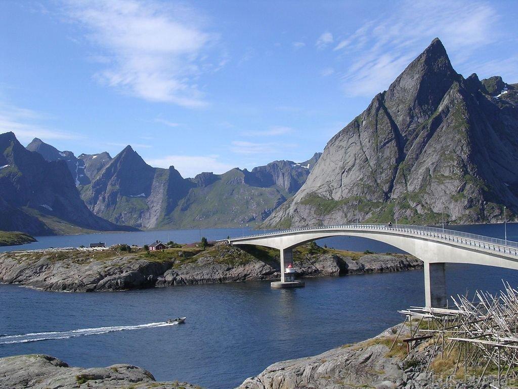 туризм, Швеция, горы, туристическая ассоциация, Кебнекайсе