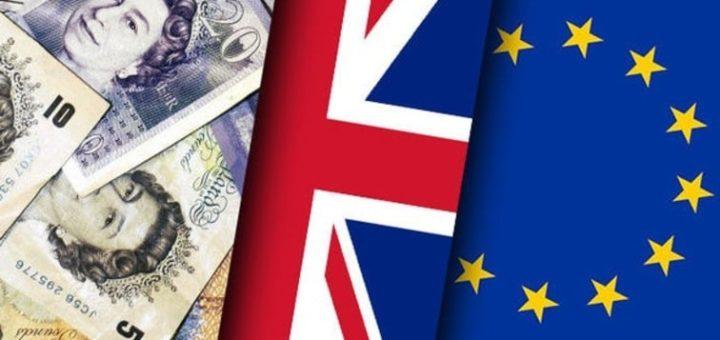 Банк Англии, инфляция, Брексит, Национальный институт экономических и социальных исследований, процентные ставки
