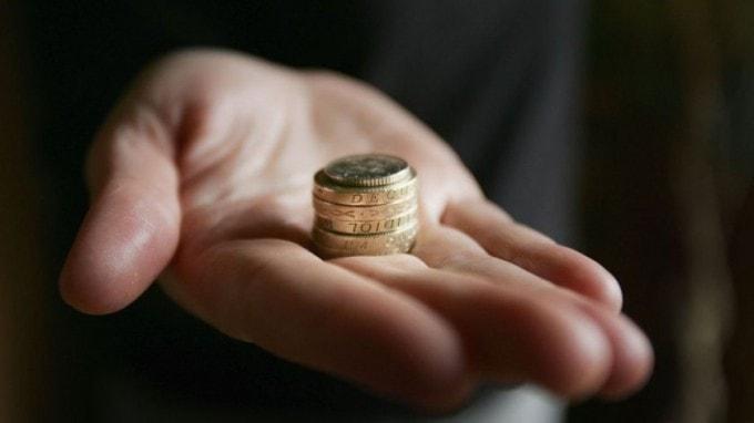 Великобритания, доходы руководителей, зарплата, коэффициент заработной платы, британские компании