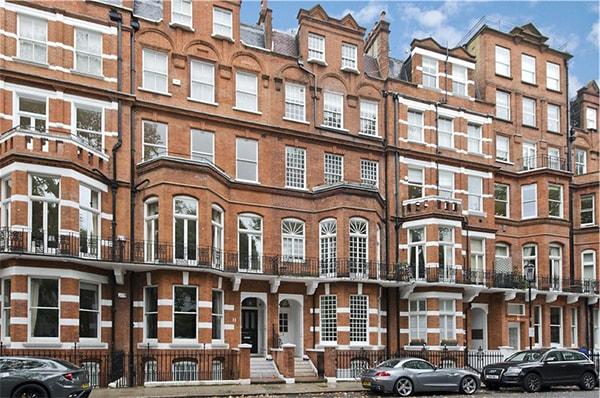 владельцы недвижимости, аренда жилья, Ньюэм, Лондон