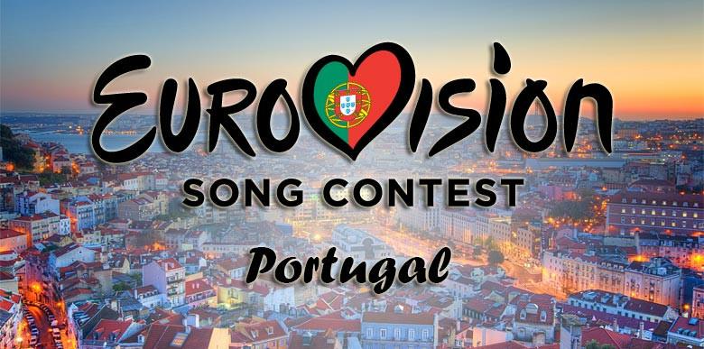 Португалия, Евровидение-2018, туристический налог