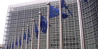Европейская комиссия, Швейцарский федеральный совет, подписание соглашения