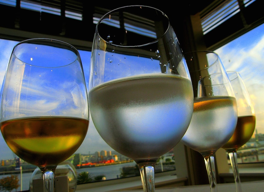 налогообложение вина