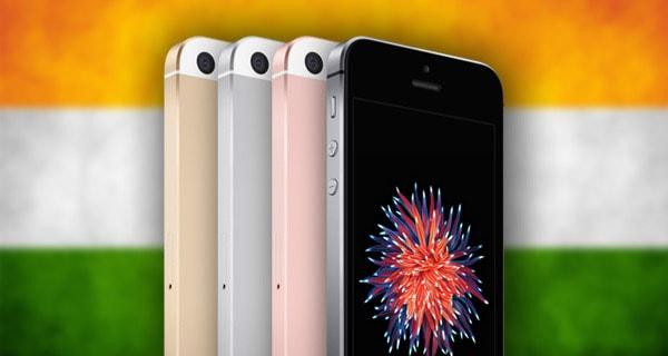 Apple, налоговые льготы, производство айфонов