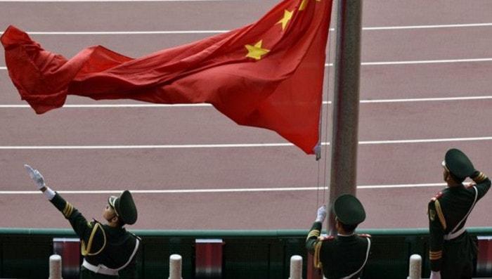 Китай, МВФ, подоходный налог, налоговая система, ВВП, налог на собственность
