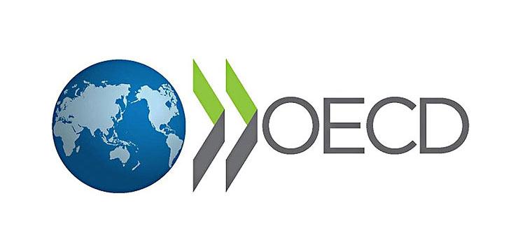 ОЭСР, передача активов, налоговый режим