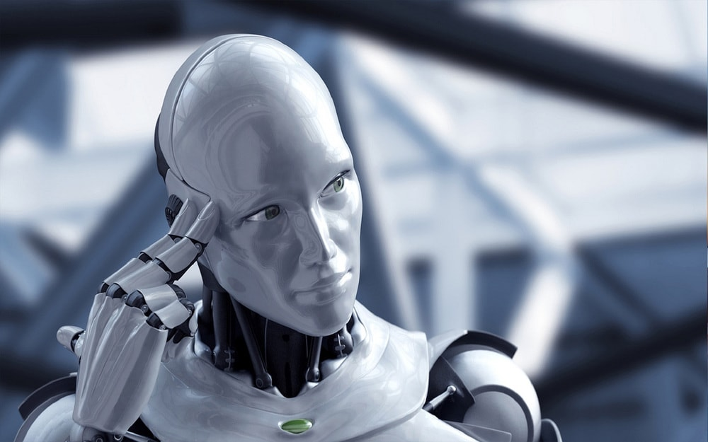 Южная Корея, налог на роботов