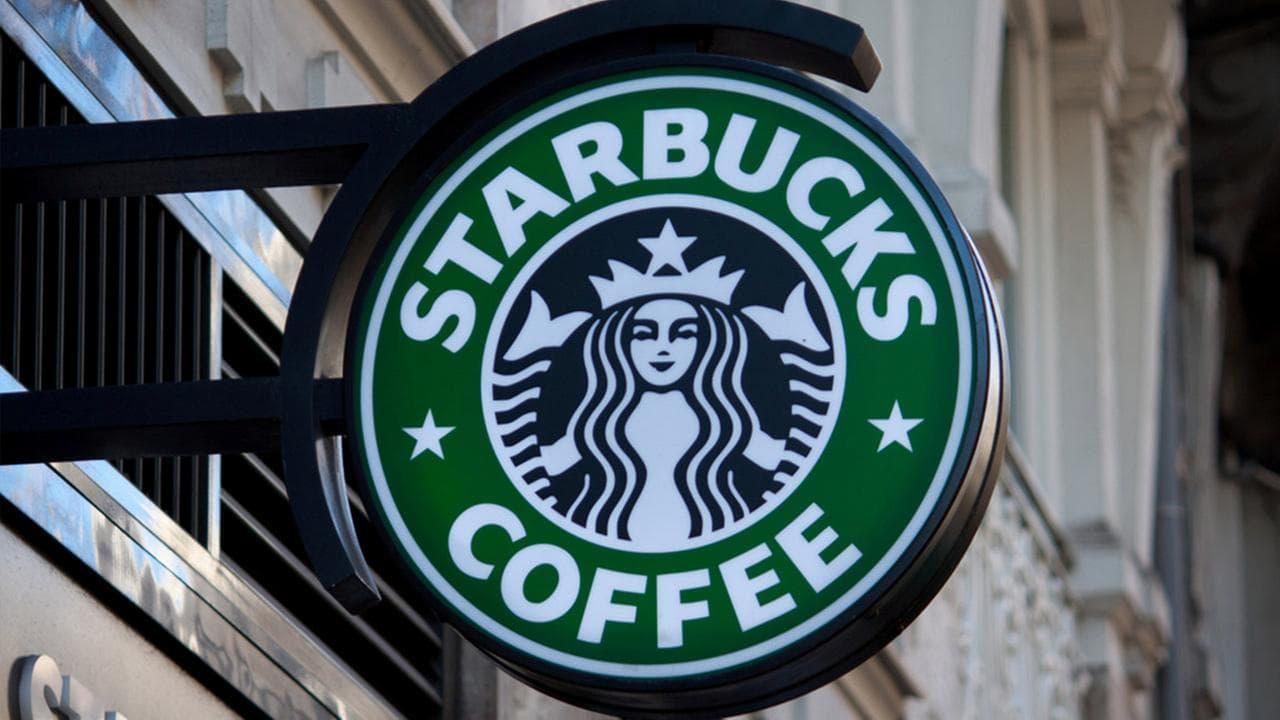 Starbucks, незарегистрированные иммигранты, скидка