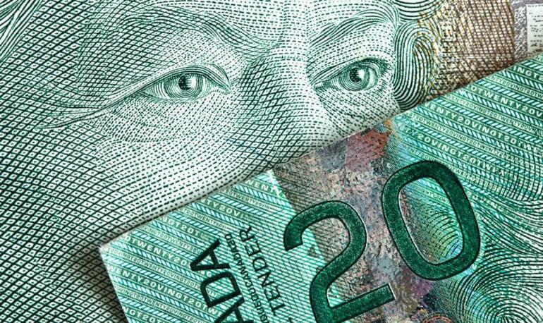 налоги, оплата налогов, Торонто сан, Канада