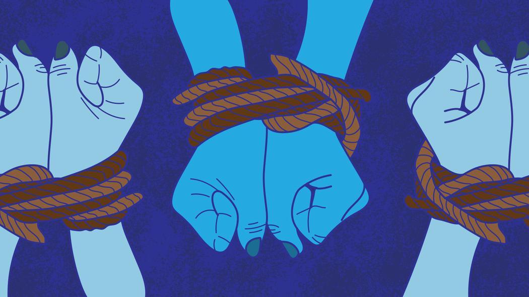 современное рабство, Австралия, Австралийский совет по пенсионным фондам, рабский труд