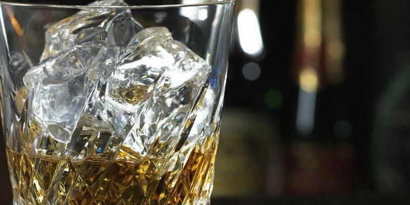 шотландский виски, экспортные тарифы