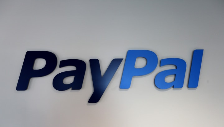 США, ФБР, ИГИЛ, PayPal, Ebay