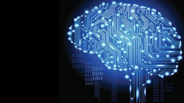 искусственный интеллект, Силиконовая долина