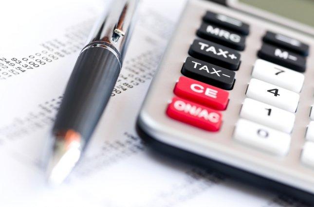 косвенный налог, прямой налог, законопроект