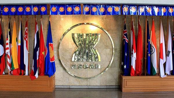 меры нетарифного регулирования, торговля, Ассоциация государств Юго-Восточной Азии, страны АСЕАН