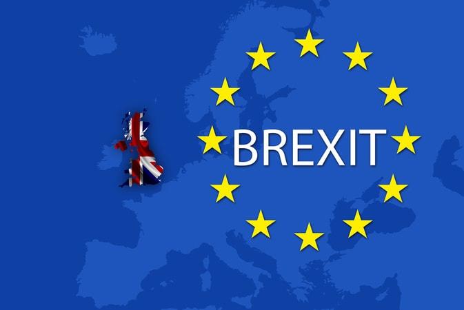 Брексит, инфляция, цены, Центральный банк