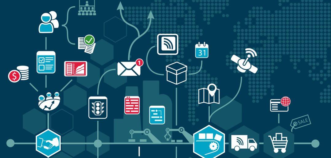 ИКТ, инновации, инвестор
