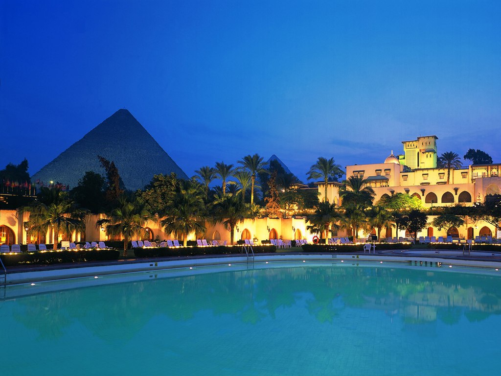 Egyptian Resorts, индустрия туризма, террористическая атака