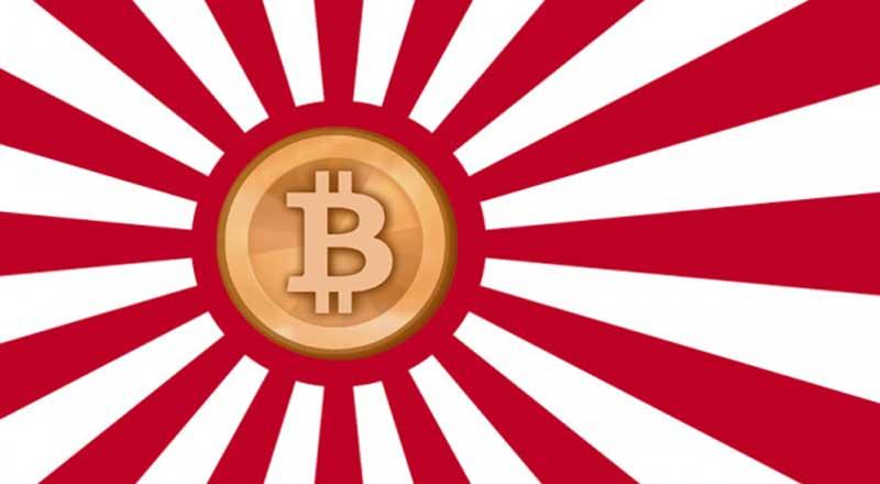 виртуальные валютные биржи, цифровые валюты, Агентство финансовых услуг, Япония
