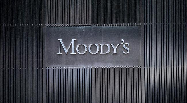 Moody's, рейтинг Польши