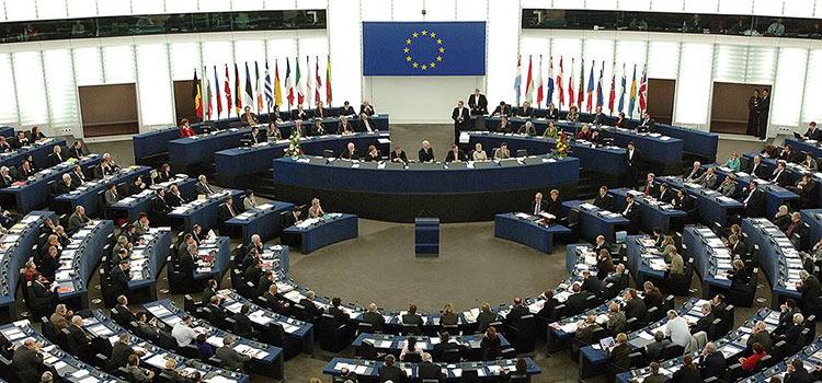 ЕС, уклонение от уплаты налогов, налоговые ставки, Франция, Apple, Google