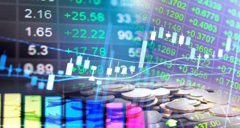 Австрия, цифровая экономика, НДС, корпоративный налог