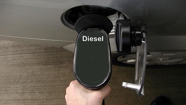 : Volkswagen, выбросы, исследование, оксид азота, исследование