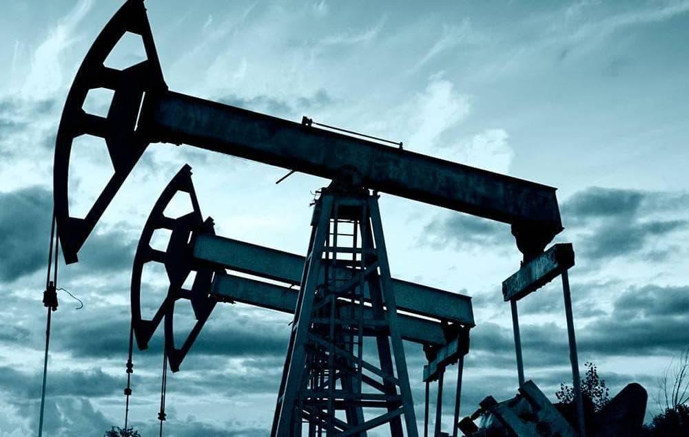 ОПЕК, цены на нефть, Саудовская Аравия, нефть