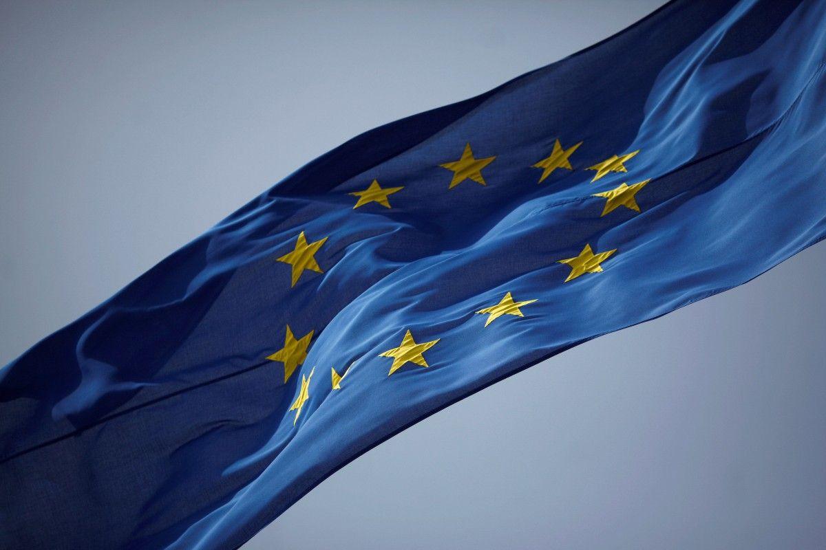 Евростат, бедность, риск