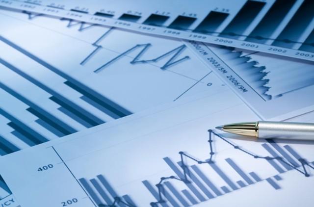 Reuters, рост экономики