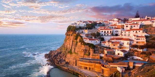 экономический успех, Португалия, европейские компании