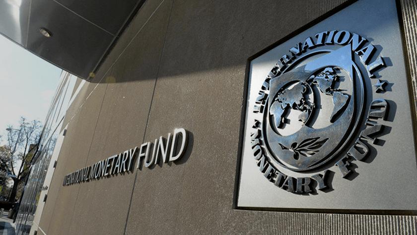 Египет, производство хлопка, поддержка государства, МВФ, ЕС