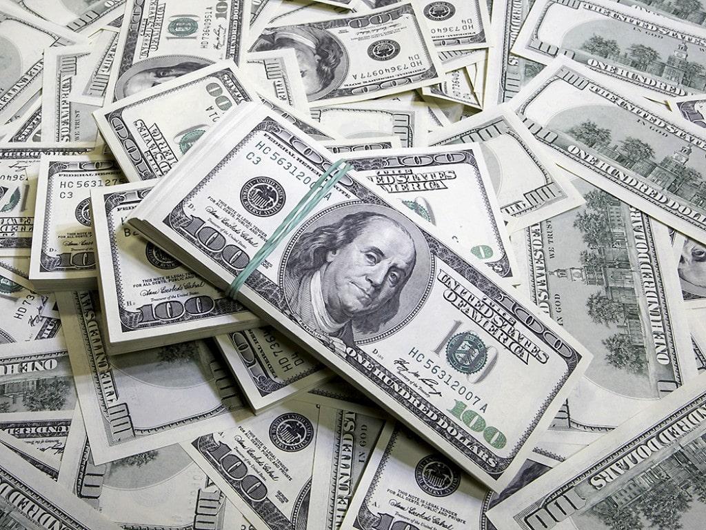 Азия, США, миллиардеры, UBS