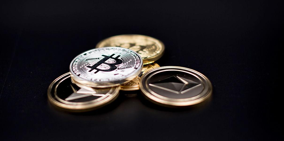хедж-фонд, цифровые валюты, Autonomous Next